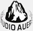 Studio Auer